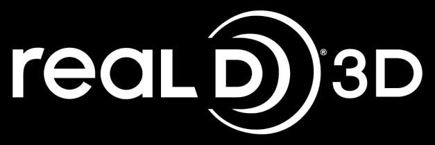 logo real d