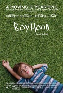 boyhood-(2014)