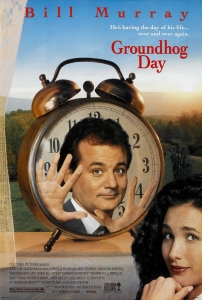 936full-groundhog-day-poster
