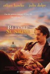 before_sunrise_xlg