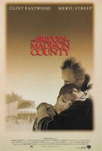 The_Bridges_Of_Madison_County