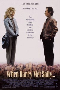 when_harry_met_sally_xlg