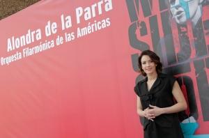 Foto: Daniel Perales (Diario 24 Horas)