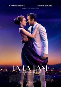 la_la_land_ver8_xlg